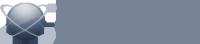 energoportal логотип