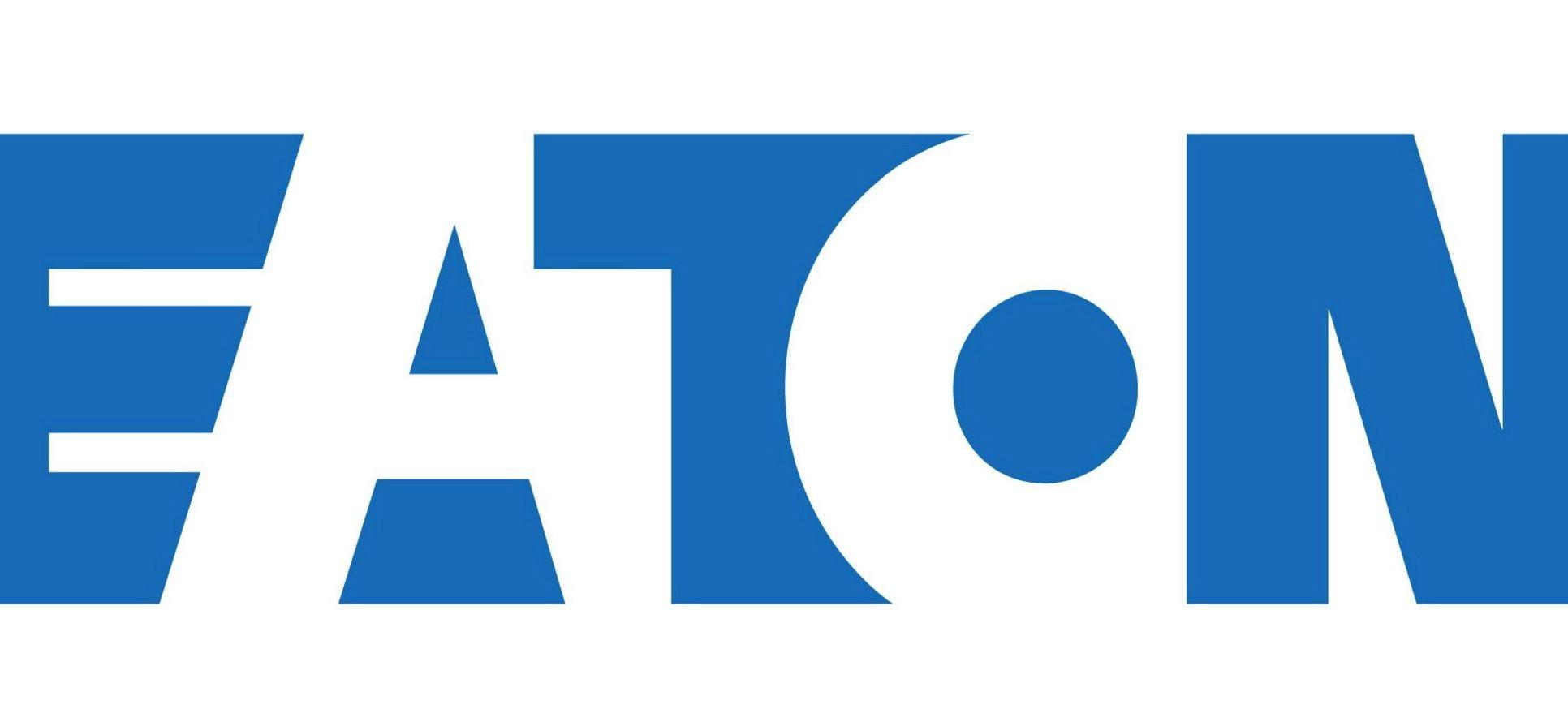 eaton-logo-REV