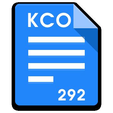 kso292