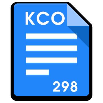 kso298
