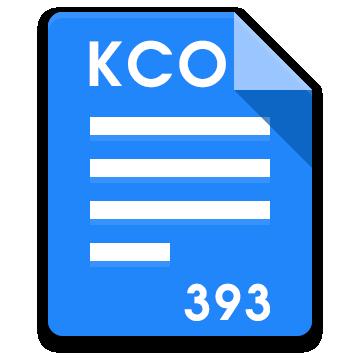 kso393