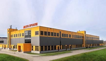 «Ленэнерго» обеспечило 2 МВт мощности промышленному комплексу в Санкт-Петербурге