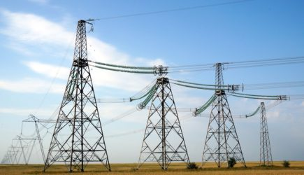 МРСК Северного Кавказа выполнила капитальный ремонт 83,3 км ЛЭП в Ингушетии