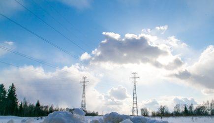 В состав сетей ДРСК вошли Вяземские электрические сети