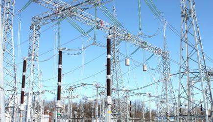 Обновленная подстанция «Староминская» в Краснодарском крае стала в два раза мощнее